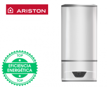 Ariston producto_def