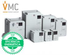 VMC-producto_def