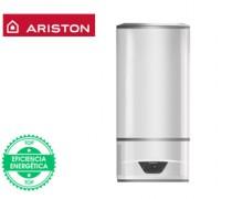 ariston-producto