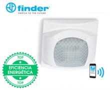 finder producto_def