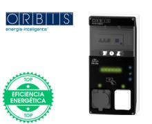 orbis producto_def