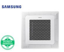 SAMSUNG-producto-2