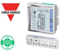 analizador-potencia-matmax-